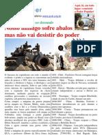 PerCeBer 314 - 30.05.13
