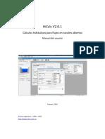HiCalc V201 Manual - Esp