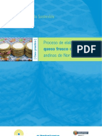 Caso Practico Queso Peru