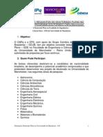 Orientações - GDE para Manchester (1).pdf