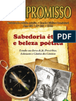 27261_Lições COMPROMISSO ALUNO 1T12