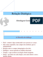 Relação+dialógica (1)