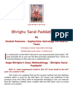 BhrighuSaralPaddathi9BW