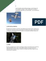 15 DEPORTES EXTREMOS.docx