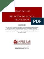 CU9_RelaciondePagoaProveedor