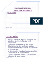 indicateurs de perform.pdf