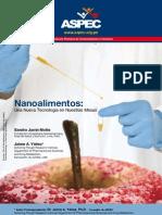 6.5.Nanoalimentos