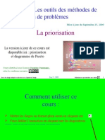 Qualite_Pareto_priorisation