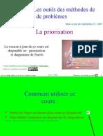 Qualite_Pareto_priorisation