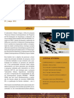 Boletim Laboratório Urbano 1_ano 1_março de 2012.pdf
