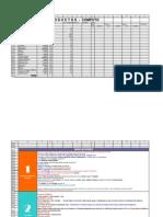 Taller Final Excel