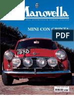 Ita 2004 01 Manovella