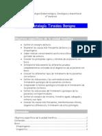 Patologia Tiroidea Benigna