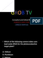 GROB TV_ppt.ppt