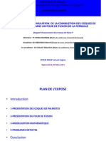 54jkq-NdereDouai Septembre Presentation