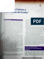 Inf Cronica Magavin20130512123405832