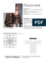 chaleco-hippie.pdf