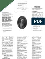 Folder Para a Preparac3a7c3a3o Da Confissc3a3o