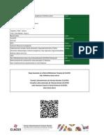 los aeñores de la soja.pdf