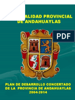 Pdcp Prov. Andah.