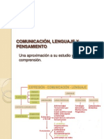 lenguaje-100613112532-phpapp01