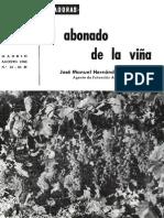 viña hd_1966_15