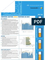 psi report may final.pdf