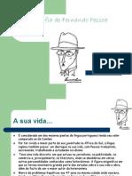 Biografia de Fernando Pessoa 1197397630863500 4
