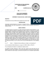 RADIACION CUERPO NEGRO.docx