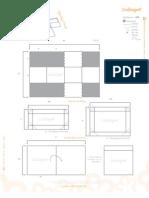 CG_Scrapbook Fold.pdf