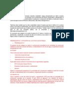 200_A_EQUIPO1_DOCUMENTO GUIA (1).docx