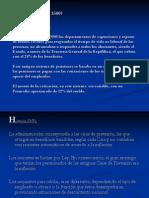 4 Decreto.ley 3500 y SistemadePrevision y Pensiones