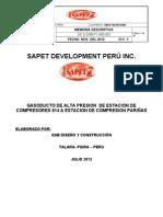 2012-GSB-P1-MD-003.doc rev 30-11-2012