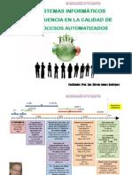 Los Sistemas Informaticos [Modo de Compatibilidad]