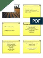 7 Labranza Secundaria PDF