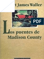 103393827-Waller-Robert-J-Los-Puentes-de-Madison-County-1.pdf