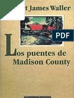 103393827-Waller-Robert-J-Los-Puentes-de-Madison-County-1.pdf