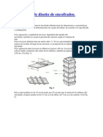 Requisitos de diseño de encofrados.docx
