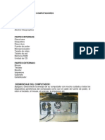 MANTENIMIENTO DE COMPUTADORES.docx