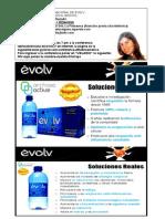 3. EVOLV - Publicidad Con Foto