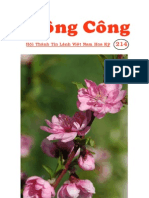 Thong Cong 214