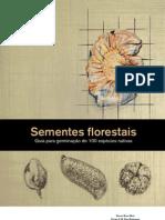 Manual Dormencia Refloreta