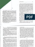 Capitulo 03 deontologia juridica