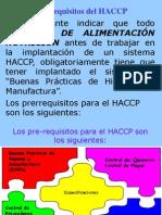 BI - T 2- PRE -  HACCP (1)