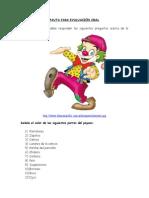 51792_Documentos Adjuntos  ---  pauta para evaluación oral  ---  doc-1