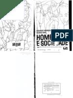 56962942-Homem-e-Sociedade-Leituras-Basicas-de-Sociologia-Geral.pdf
