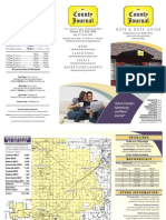 869244_13703725072013 Brochure Rate Guide
