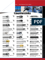 237-256 - Countersinks.pdf