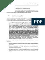 Capitulo 11 Modelo Cibernetico de Administracion