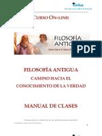 INTELECTUALISMO_ETICO